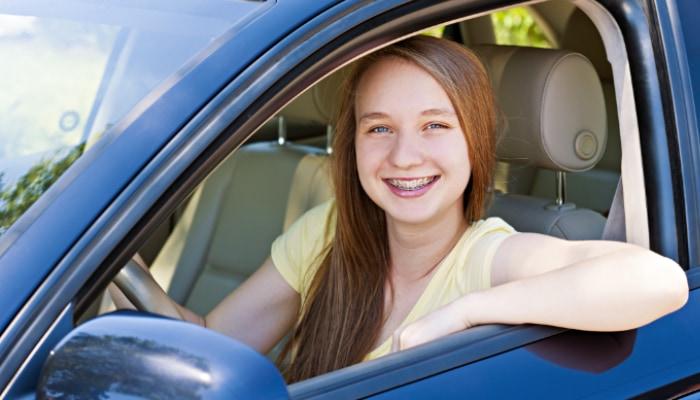 Kansas City Missouri Driving School